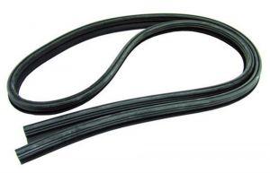 těsnění obvodové myčka Electrolux - 1171265455