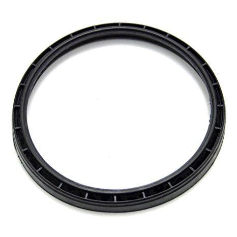 těsnění spodní nádoby, jímky do myčky Bosch Siemens - 00263102 Bosch / Siemens