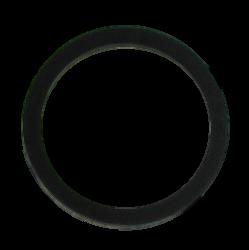 těsnění topného tělesa do bojleru Ariston - 248006 Whirlpool / Indesit