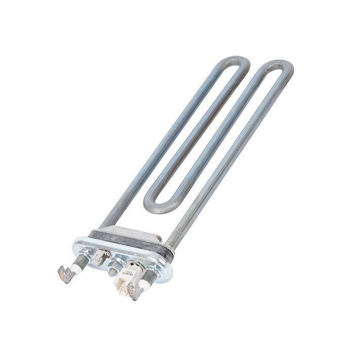 topení, topné těleso na pračku AEG, Electrolux, Zanussi - 1325064234 AEG / Electrolux / Zanussi