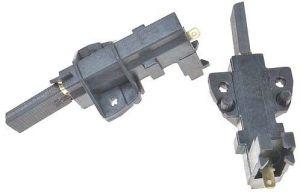 Uhlík, uhlíky motoru CESET (sada 2 ks) praček Whirlpool Indesit - 481236248004