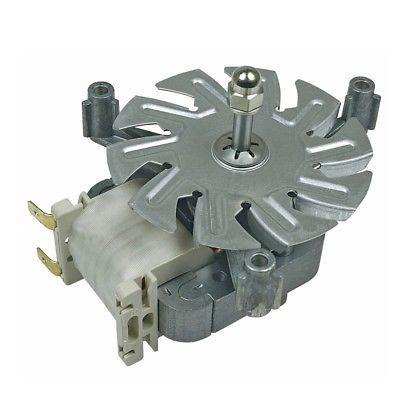 univerzální motor ventilátoru horkovzduchu trouby pro sporáky Mora a Gorenje - 259397 Gorenje / Mora