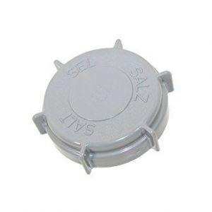 matice zásobníku soli myčka Whirlpool - 481246279903