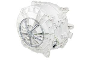 nádrž prací kompletní pračka Whirlpool / Indesit - 480111102385
