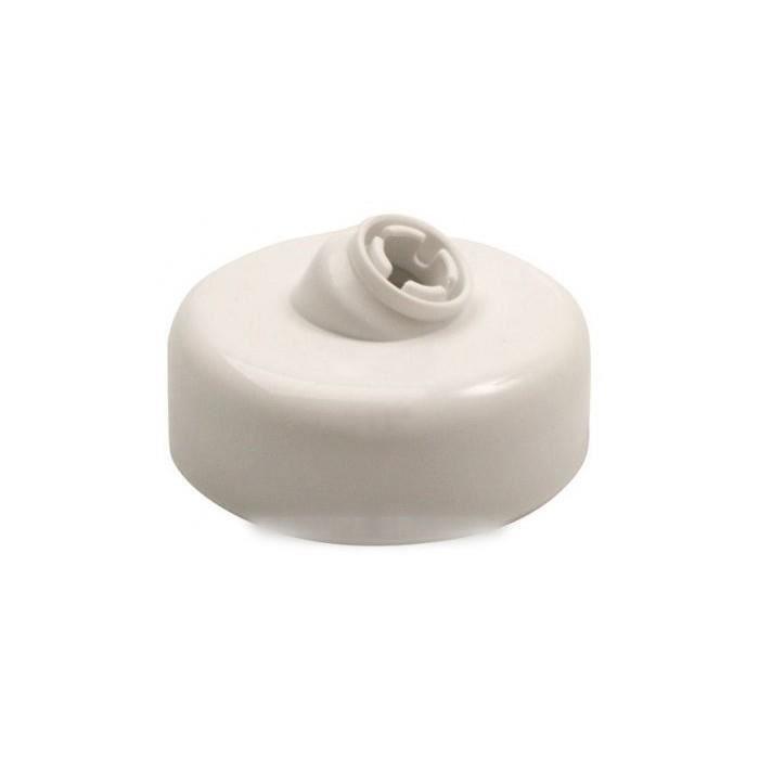 zábrana, sběrač k zachytávání těsta pro hnětač robotu Bosch - 00619166 Bosch / Siemens