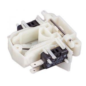 Zámek  myčka Gorenje - 385849
