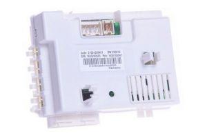 modul elektronický pračka Indesit, Ariston