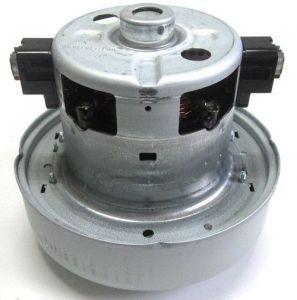 Motor vysavač Samsung - DJ31-00097A