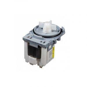 Motor vypouštěcího čerpadla do praček a myček Indesit Ariston - C00285437 Whirlpool / Indesit