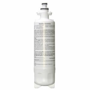 vložka na vodu chladnička Beko / Blomberg - 4874960100