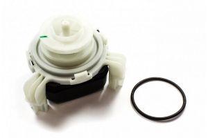 Čerpadlo oběhové, cirkulační myček nádobí Electrolux AEG Zanussi - 140002240020