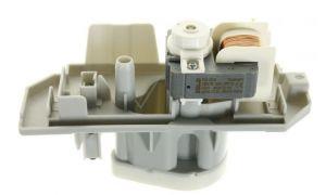 Čerpadlo sušička BSH - 00145388
