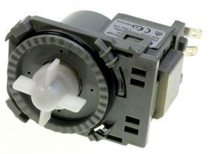 čerpadlo myčka Gorenje, Vestel - 556915