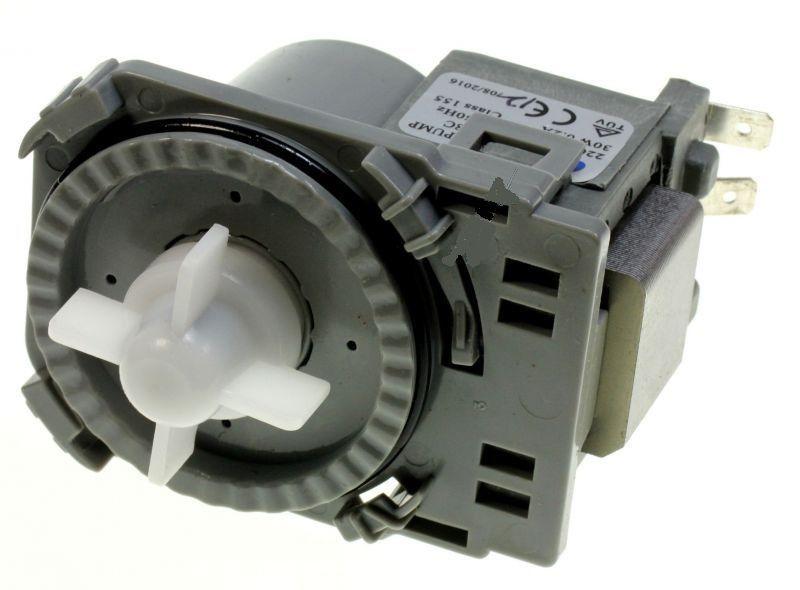 Čerpadlo vypouštěcí myček nádobí Gorenje Mora Philco Vestel - 556915