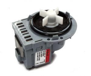 Motor čerpadla Askoll - 481281729514