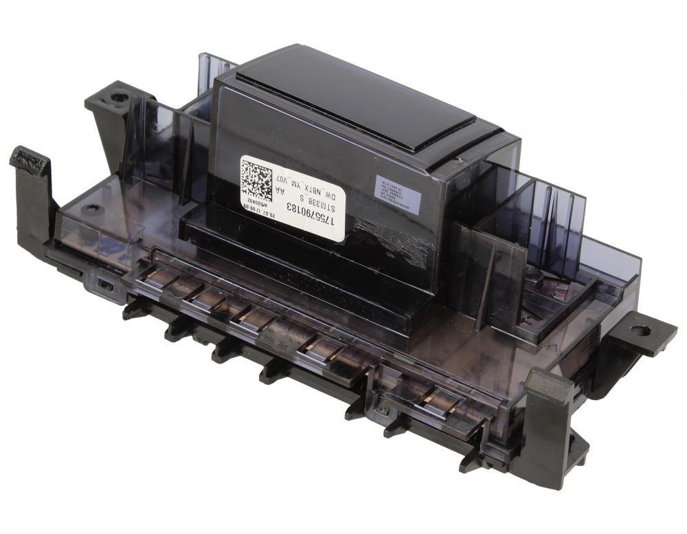 displejový modul do myčky Beko - 1755800189 Beko / Blomberg