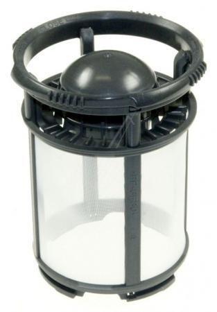 filtr do myčky Whirlpool Bauknecht IKEA - 481010606594 Whirlpool / Indesit