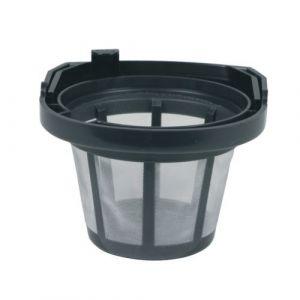 Filtr vysavač Bosch - 00650920