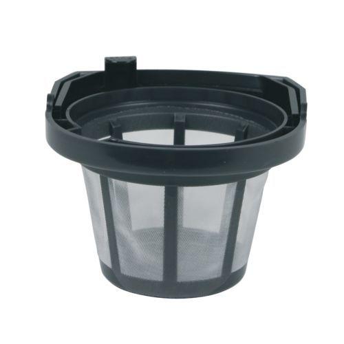 filtr na hrubé nečistoty, síto, mikrofiltr pro vysavače Bosch - 00650920 Bosch / Siemens
