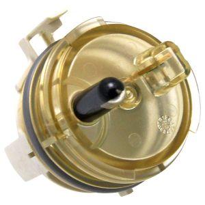 Hladinový snímač, senzor zakalení myček nádobí Whirlpool Indesit OWI - 481227128459