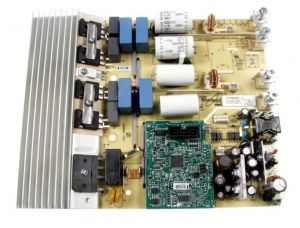 modul varná deska Whirlpool / Indesit - 481010692847