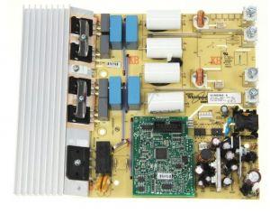 modul varná deska Whirlpool / Indesit - 481010692849