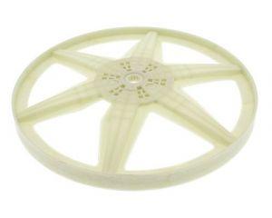 řemenice pračka Candy - 41017885
