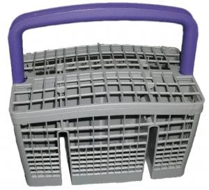 Koš, košík na příbory myček nádobí Beko Blomberg - 1751500400