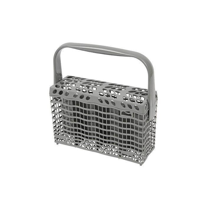 koš na příbory, košík na příbory do myčky Zanussi Electrolux AEG - 1524746805 AEG / Electrolux / Zanussi