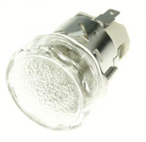 svítidlo trouba Indesit / Whirlpool - 481010638530