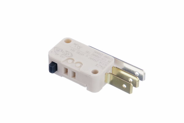 mikrospínač pro plováky, hladinové spínače, 3A/250V - 00165256 Ostatní