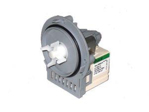 Motor cirkulačního čerpadla do praček AEG Electrolux - 50241445001 AEG / Electrolux / Zanussi