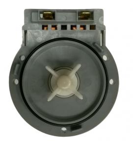 Motor cirkulačního čerpadla do praček AEG Electrolux - 1240794402 AEG / Electrolux / Zanussi