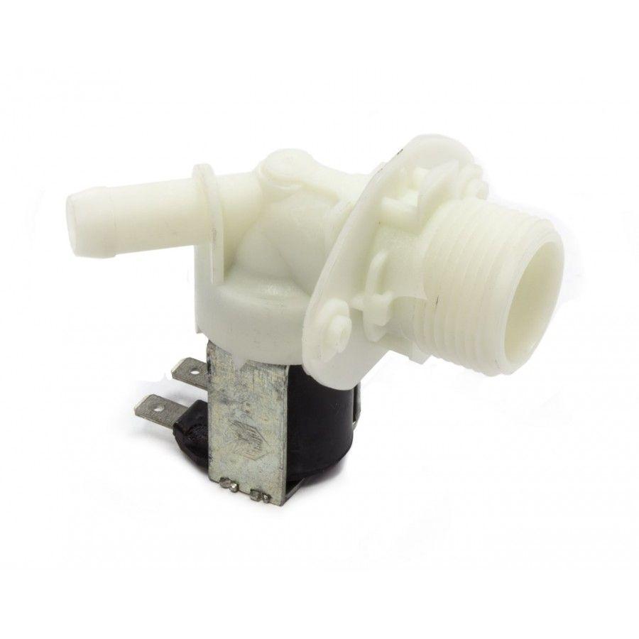 napouštěcí ventil do myčky Zanussi, Electrolux, AEG - 1170958209 AEG, Electrolux, Zanussi