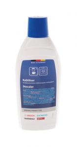 tekutý odvápňovač BSH - 00311968