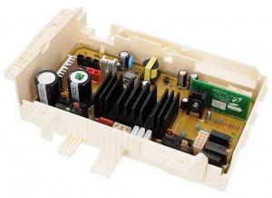 modul elektronický pračka Samsung