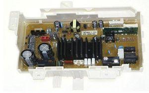 modul elektronický pračka Samsung - DC92-00969A