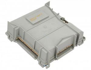 modul elektronický myčka Beko / Blomberg - 1782850400