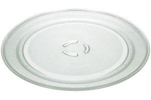 otočné talíře