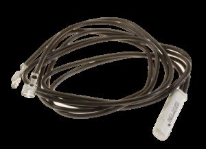 pojistka tepelná chladnička Whirlpool / Indesit