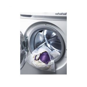 vaky na jemné prádlo