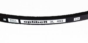 řemen 3L493 klínový pračka Whirlpool / Indesit - 481281728287