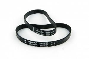 Řemen vysavač Hoover - 09161985
