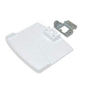 madlo, rukojeť dveří pračka Whirlpool / Indesit - 481231028224