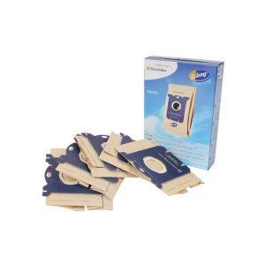 Sáčky  vysavač Electrolux - 9000844812