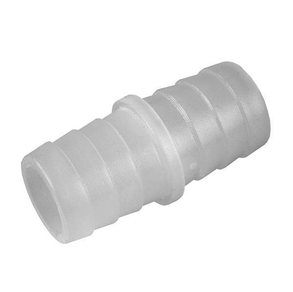 spojka plastová 20 mm Ostatní