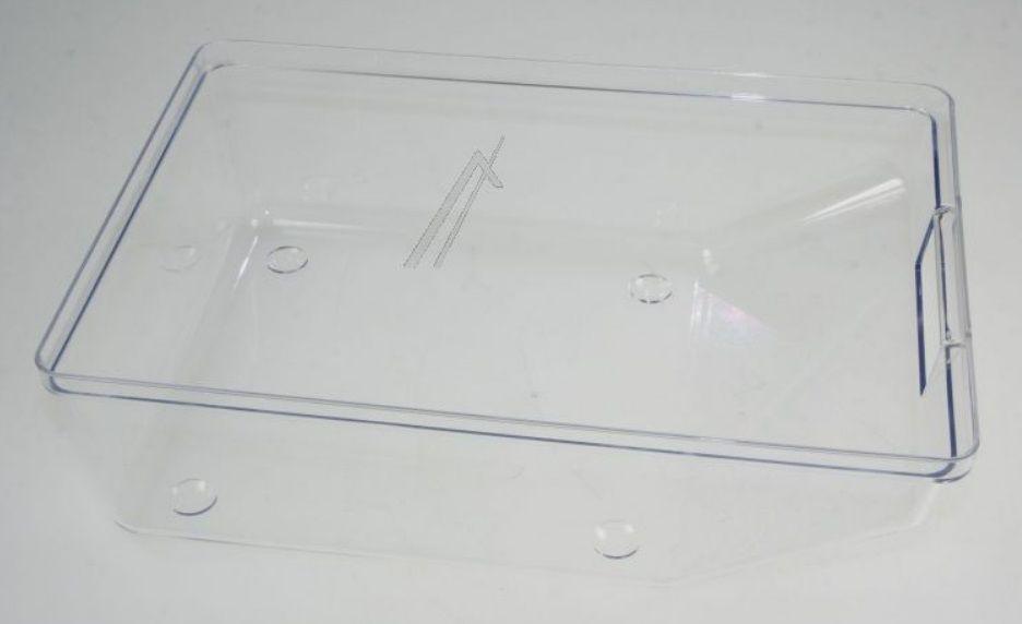zásuvka na zeleninu do chladničky Whirlpool - 481010470958 Whirlpool / Indesit