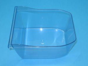 šuplík chladnička Gorenje