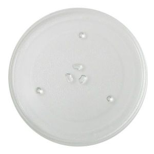 talíř mikrovlnná trouba Samsung - DE74-20015G