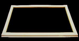 těsnění mraznička Gorenje - 162627